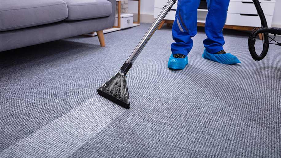As Seen On https-carpet-cleaning-portland-net