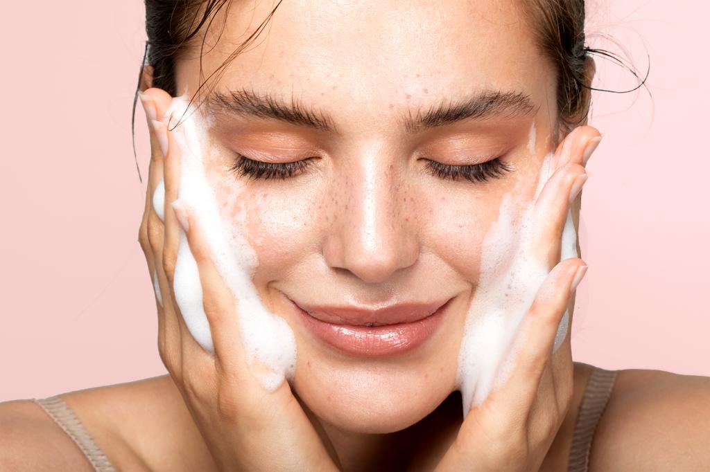 Environ Skin Care Revew