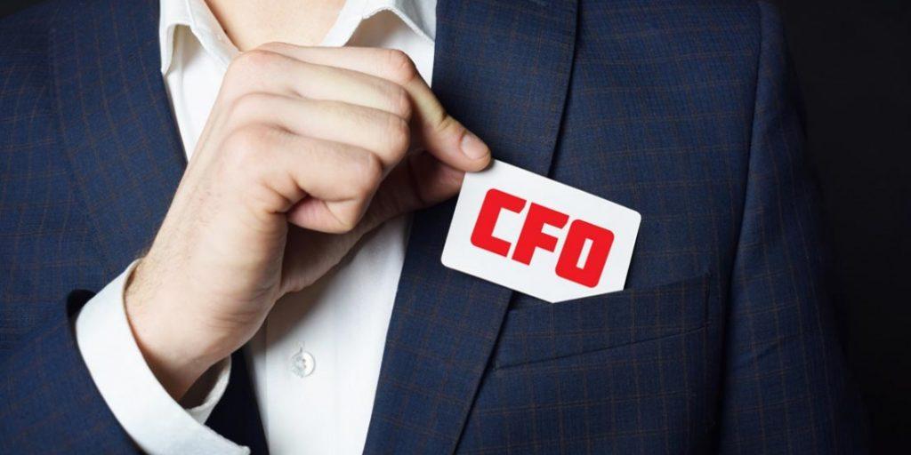 Fractional CFOs