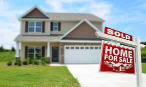 Sell House Fast Louisville KY
