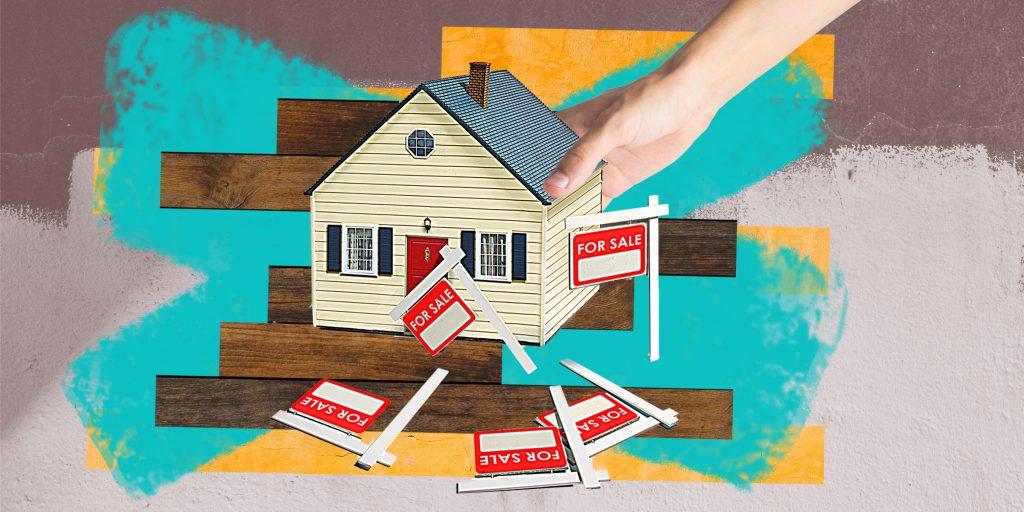 We Buy Houses St. Louis, MO